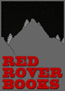 Red Rover Books logo